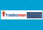 Tradezman.co.uk Launches
