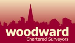 Woodward Chartered Surveyors