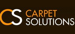 Carpet-Solutions