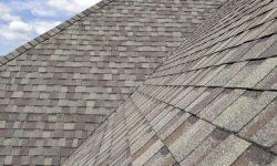 find a roofer
